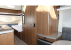 Bild 9: Hymer Eriba Exciting 495