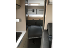 Bild 25: Adria Twin Plus 600 SPB Family