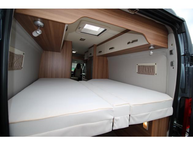 weinsberg carabus 631 me mieten. Black Bedroom Furniture Sets. Home Design Ideas
