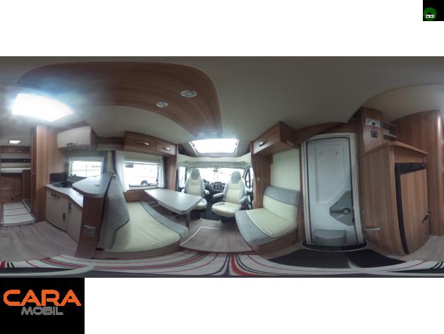 weinsberg caraloft 650 mgh mieten. Black Bedroom Furniture Sets. Home Design Ideas
